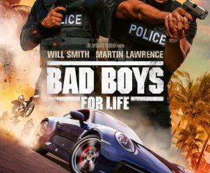 bad boys for life gdzie obejrzeć