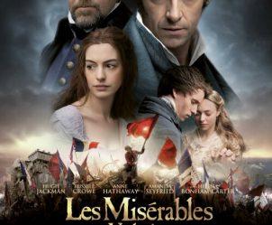 les miserables gdzie obejrzeć