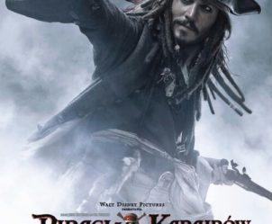 piraci z karaibów na krańcu świata gdzie obejrzeć
